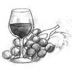vino azienda agricola agriturismo arneron